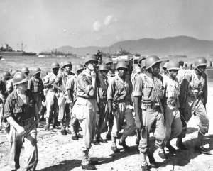 Armée Française de libération 1943-1945  : Petit guide uniformologique  244831086973691646561000007318064981038957951292n