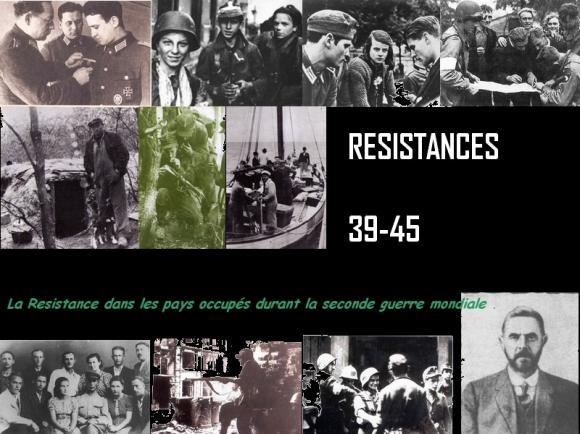 http://histoireconstitution44.cowblog.fr/images/banff.jpg
